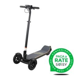 Eswing ES-Board - 3 wheel electric scooter