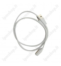 Magnetic Charging Cable for Smarttrackerkids 20T Smartwatch