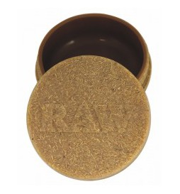 RAW - Magnetic Stash Jar - Vegetable magnetic container