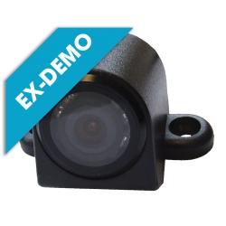 (ED) Mini Telecamera da Veicolo Esterna con IR