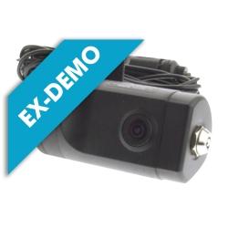 (ED) Videoregistratore da Veicolo con Telecamera Incorporata