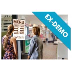 (ED) Multimedia Whiteboard