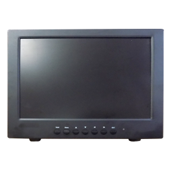 "10.4 ""CCTV monitor"