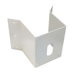 Staffa Angolare da Parete per Braccio SK-AB20
