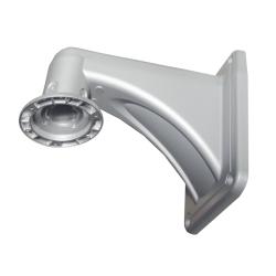 Braccio in Alluminio per Copertura Outdoor OR-H200