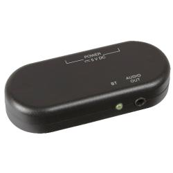 Ricevitore Bluetooth 3.0 Compatto