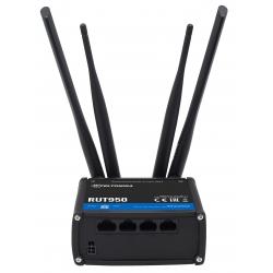 Teltonika RUT950 - Router...