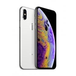 iphone xs bianco