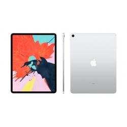 Apple iPad Pro WiFi + 4G