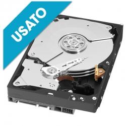 (U)Hard Disk SATA 1TB