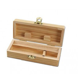 Spliff Box - Scatola per rollaggio Small