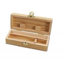 Spliff Box - Small Rolling Box