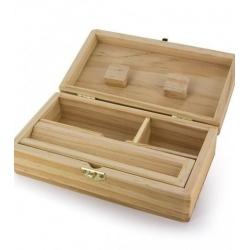 Spliff Box - Medium Rolling Box