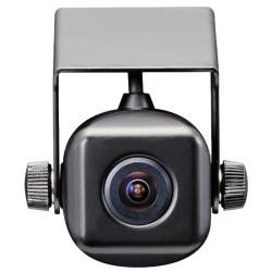 Mini Telecamera da Veicolo...