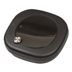 Trasmettitore Bluetooth 4.1 Compatto