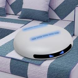 Robot pulizie ideale per sterilizzare e disinfettare