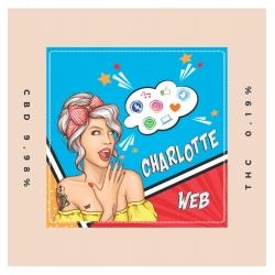 Charlotte - Sativa