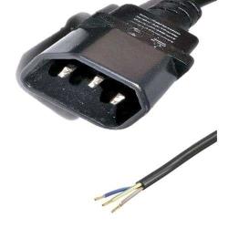 copy of Cavo di connessione per Lampade LED Serie Q (37 cm) - Sanlight