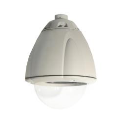 Copertura Outdoor per Telecamere Dome GST-800 e OR-S237