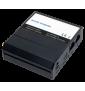 Teltonika RUT230 - Router...