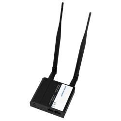 Teltonika RUT230 - 3G Router (2018)