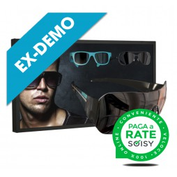 "(ED) Monitor 3D 42"" FullHD"