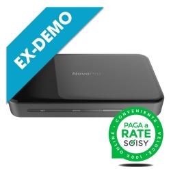 (ED) Wireless Monitor Sharing Device