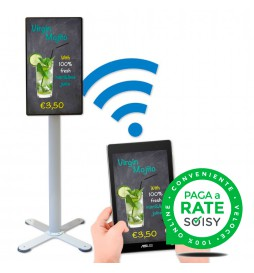 Digital Signage Plug&Play