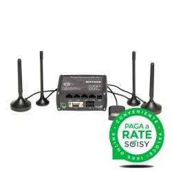 Teltonika RUT955 - Dual SIM Router 4G (2018)