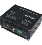 Teltonika RUT955 - 4G Dual...