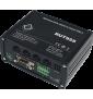 Teltonika RUT955 - Wi-Fi...