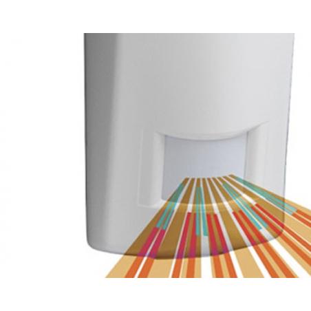 SG3 Wireless Antitheft System