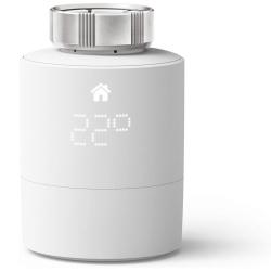 Tado° - Additional Smart Thermostatic Head
