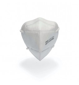 KN95 Protective Masks (in packs of 20 pieces)