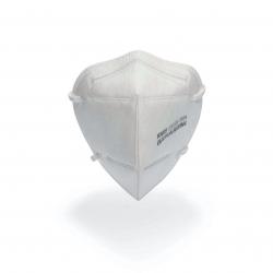 KN95 Protective Masks (single pack)