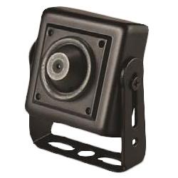 Indoor Analog Mini Camera
