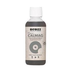 Biobizz Calmag (250ml) - Integratore di Calcio e Magnesio
