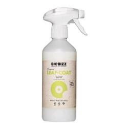 Biobizz Leaf Coat Refill (0.5L) - Foliar Spray