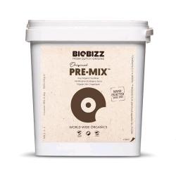 Biobizz Pre Mix (5L) - Organic soil conditioner
