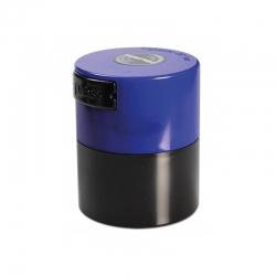 Tightpac Vacuum - Contenitore sottovuoto vakumbox blu (0,12L)