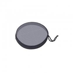 Bug Blocker - Filtro di Protezione - Ø150