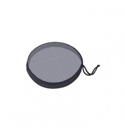 Bug Blocker - Protection filter for aspirators and ducts (Ø 150mm)