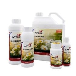 APTUS ALL-IN-ONE LIQUID - Liquid fertilizer (150ml)
