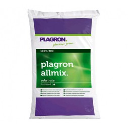 PLAGRON ALL MIX 50 LT