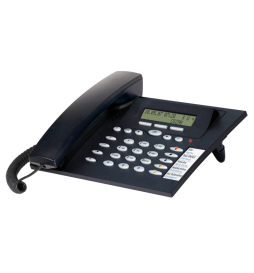 Fixed Telephone VoIP