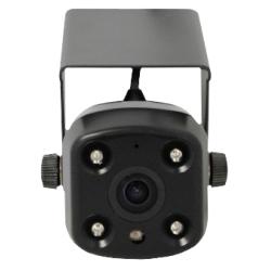 Internal Vehicle Mini Camera