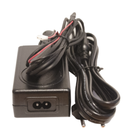 Power supply for Xpass Slim Access and Presence Control Device
