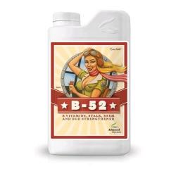 Advanced Nutrients B-52 Vitamin Fertilizer Booster 250ML