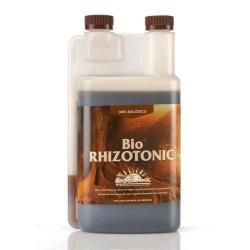 Canna BioRhizotonic 250ml - BioCanna