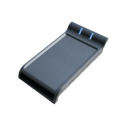 Compact NFC Smart Card Reader